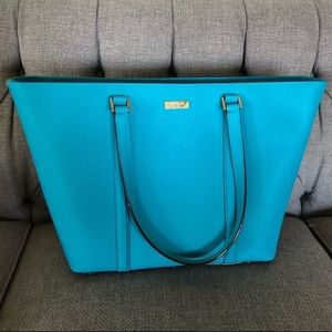 ♠️ Kate Spade Newbury Lane Dally Tote♠️